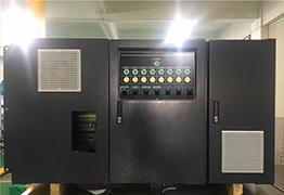 电气控制柜厂家