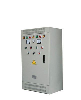 江苏变频控制柜