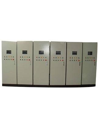 苏州电气控制柜