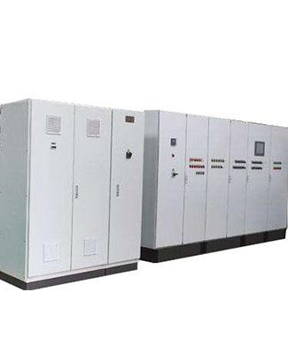四川电气控制柜